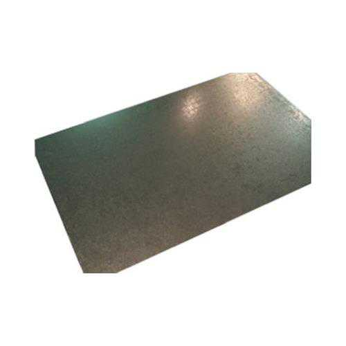 Steelworks Boltmaster 11763 Steel Sheet, 16-Gauge, 12 x 24-In.