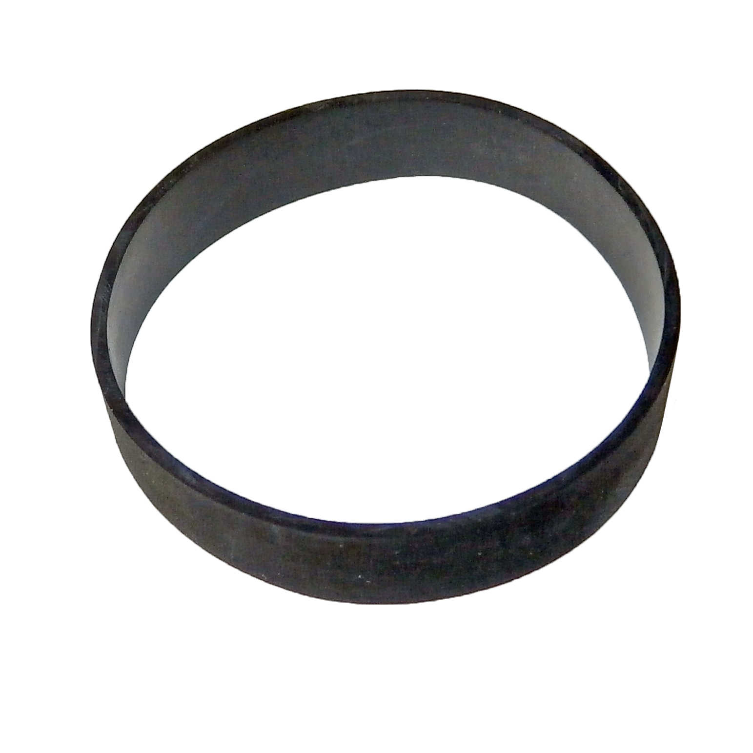 Bostitch Nailers Replacement Check Seal # 103211