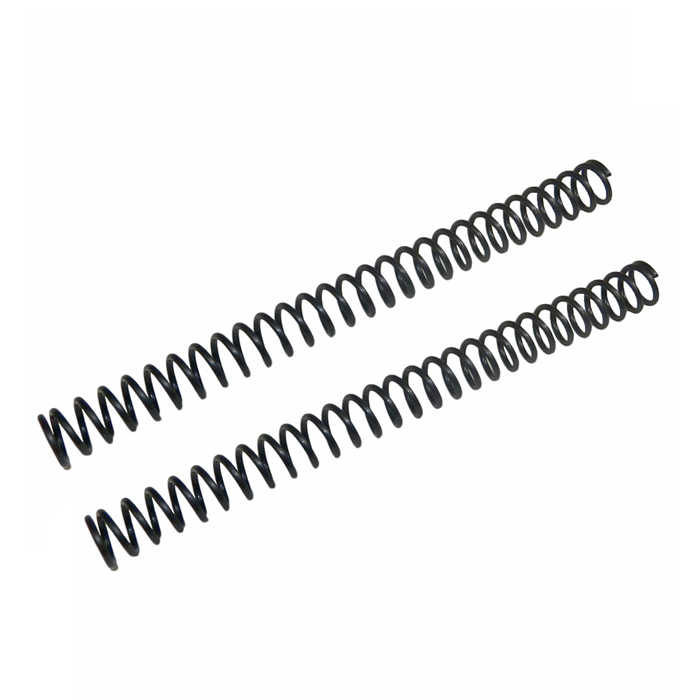 Bostitch Nailer Replacement Compression Springs # 9R193745-2PK