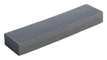 Crestware STN82 8 in. L Sharpening Stone