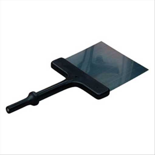 Side Molding and Emblem Removal Tool 08978