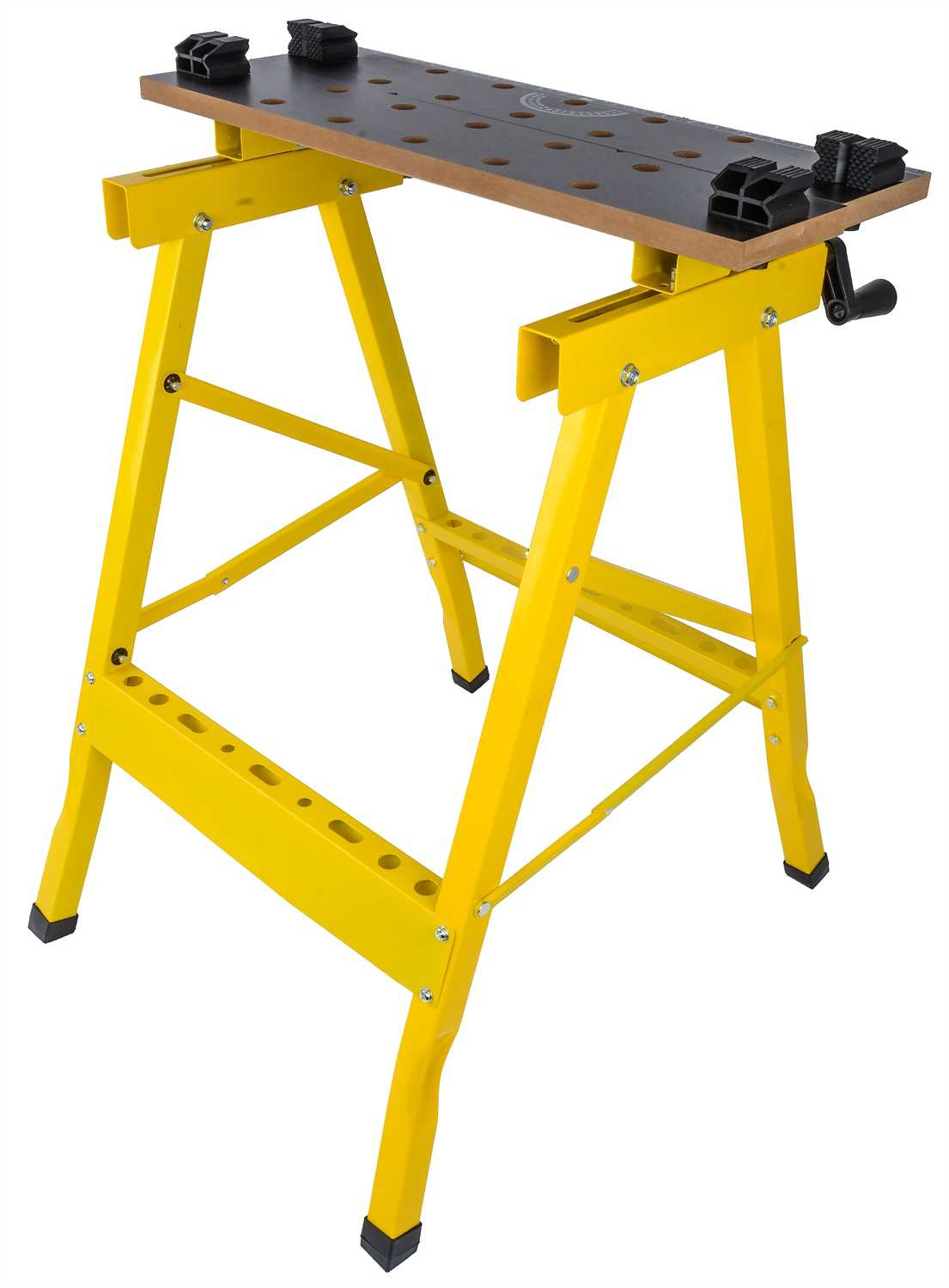 JEGS Performance Products 80171 Portable Work Bench Dimensions: 21.89 x 25 x 30.