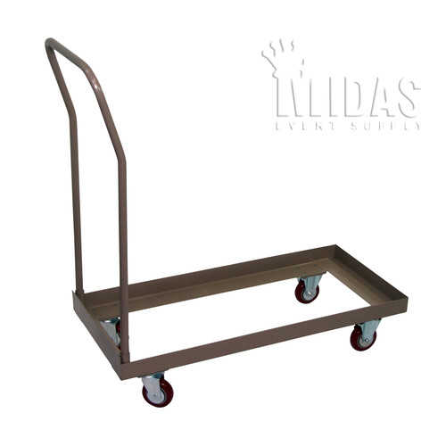Midas Event Supply Champ Standard Chair Dolly